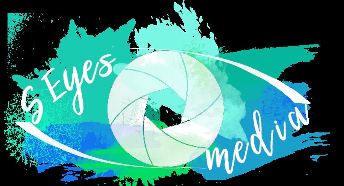 S Eyes Media